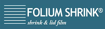 Gap Foil Folium Shrink | Film Termoretraibili