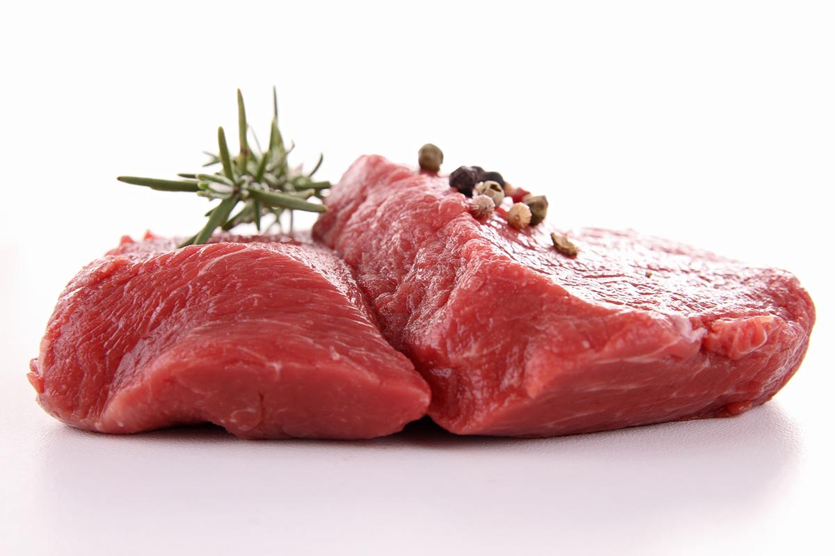 Gap Foil Carne | Sacchetti Termoretraibili