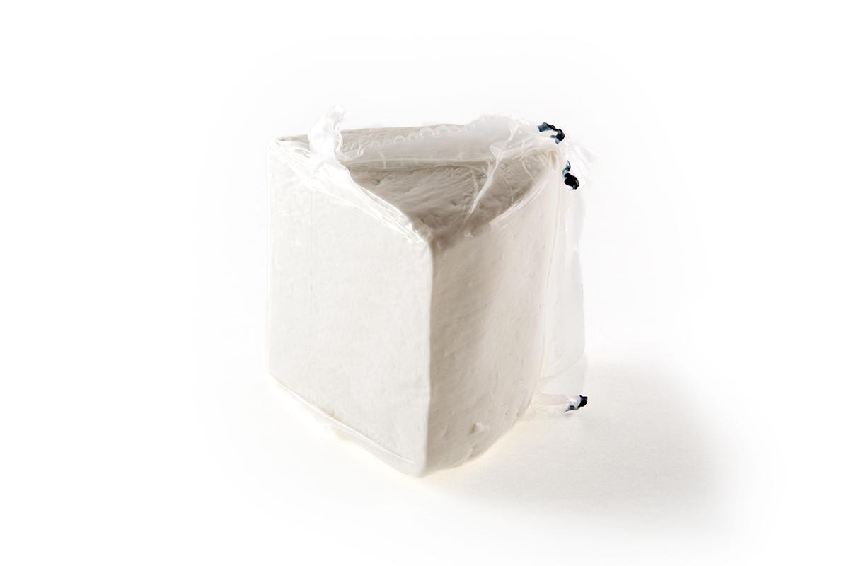 Gap Foil Caseus | Sacchetti Termoretraibili